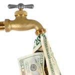 Private Money Investors